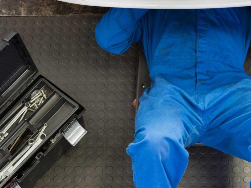 15 Tips for DIY Muffler Installation Guidelines